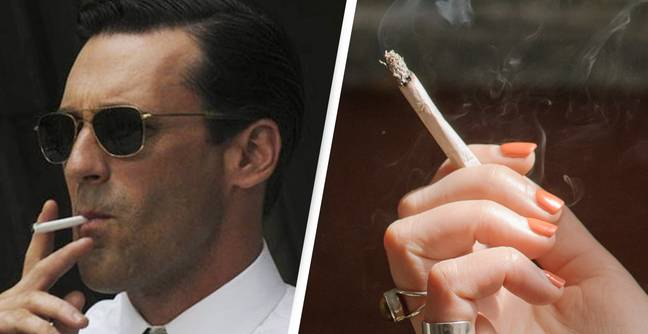 Smoking Will Likely Disappear In A Generation, Say Analysts