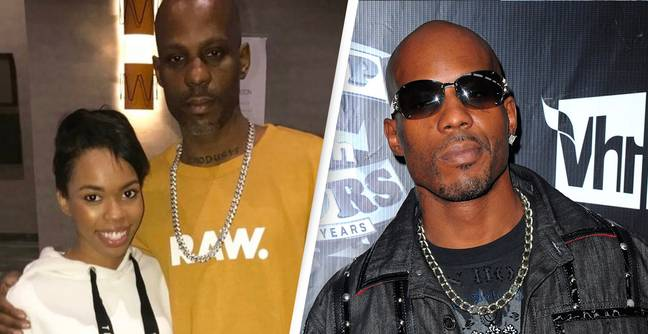 DMX Fan Shares How Rapper Helped Her Forgive Her Father For His Addiction