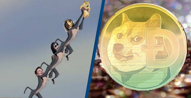 Dogecoin Fans Are Planning To Push Value To 69 Cents To Celebrate Dogeday420