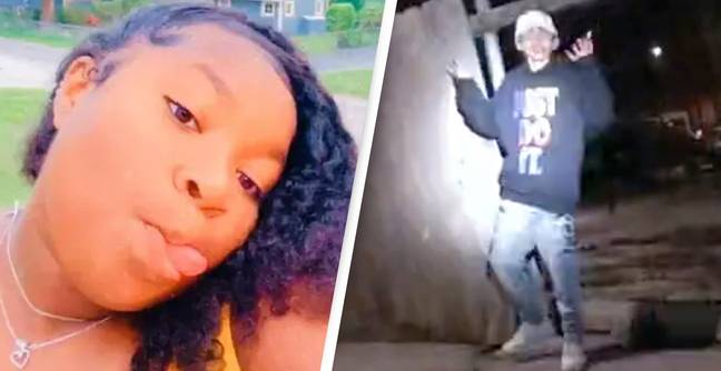 American Police Have Killed More Than 100 Children Since 2015