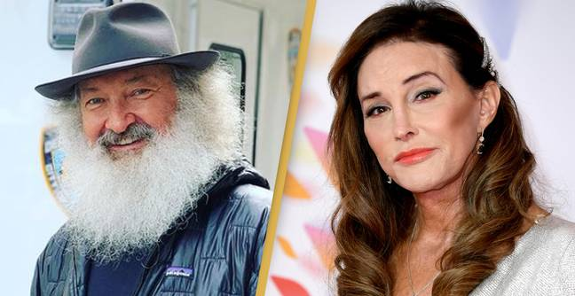Actor Randy Quaid Is 'Seriously Considering' Running For California Governor Against Caitlyn Jenner
