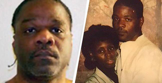 DNA Evidence Clears Executed Man Who Spent 22 Years Insisting He Was Innocent Of Murder