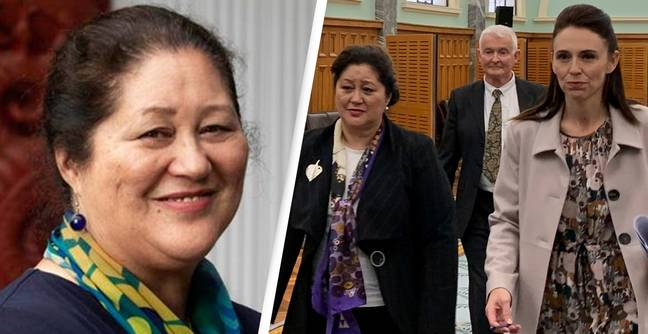 Indigenous Woman Named New Zealand Governor-General For First Time Ever
