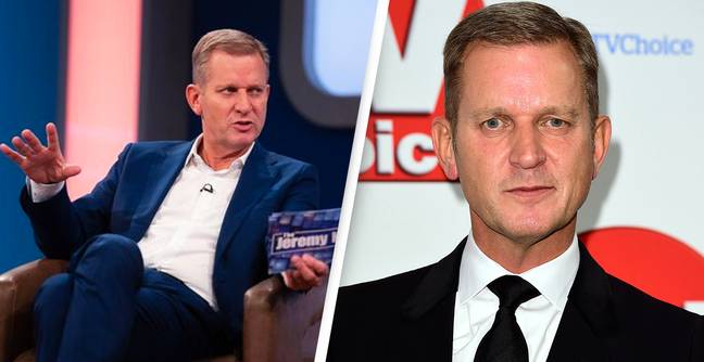 Former Jeremy Kyle Staff Open Up About Toxic Work Practices That Doomed The Show