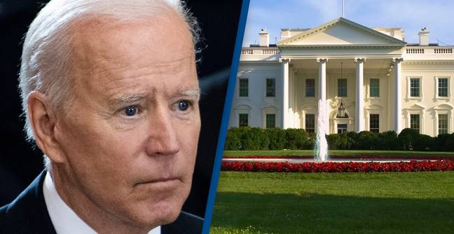 US Investigates Mysterious Directed Energy Attack Near The White House