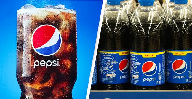 Pepsi Is Launching Its Own Take-Out Restaurant