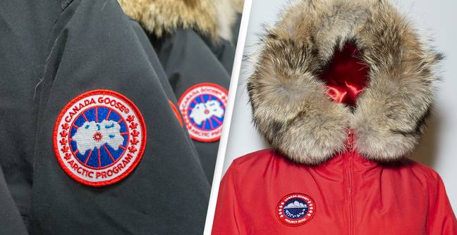 Canada Goose Makes Drastic Change To Its Iconic Hoods That Have 'Cruelty In Every Stitch'