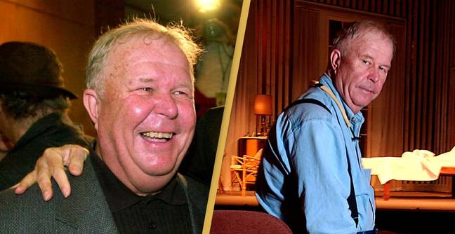 Superman Actor Ned Beatty Dead Aged 83