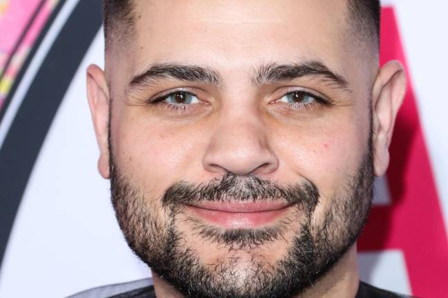 Michael Costello says Chrissy Teigen bullied him for 'years' (PA Images)