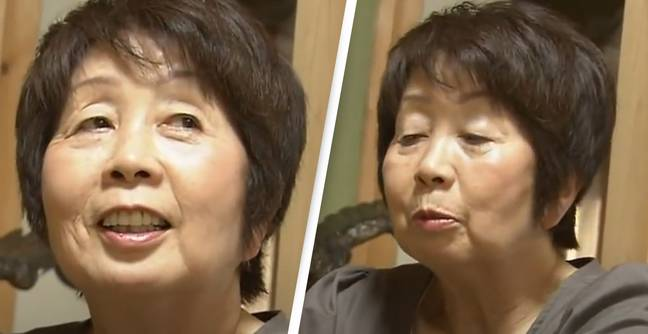 Japan's 74-Year-Old 'Black Widow' Serial Killer Loses Appeal For Death Sentence