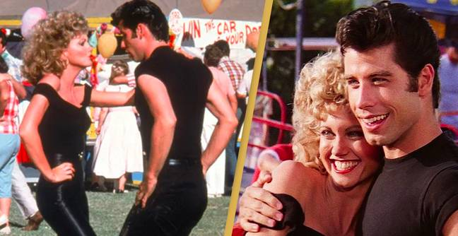 43 Years On, Grease Is Still The Ultimate Movie For Those Summer Nights
