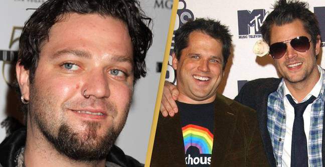 Jackass Director Claims Bam Margera Threatened To Harm His Kids