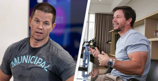 Mark Wahlberg Turns 50 Today And People Still Can't Believe His Insane Daily Routine