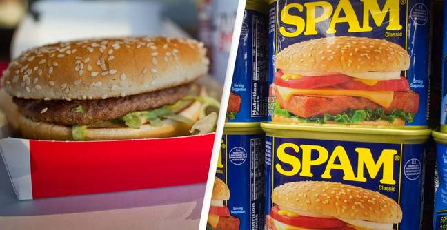 Ultra-Processed Food Makes Up Two-Thirds Of Children's Diets