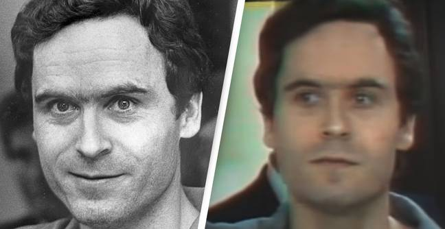 Ted Bundy Was Given Away As A Mass Murderer By These Three Things, Expert Says