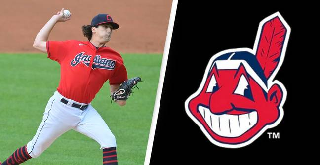 Cleveland Indians Baseball Team Announce New Name