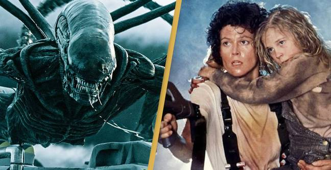 Alien TV Series Is About 'Inequality' And Won't Feature Ripley