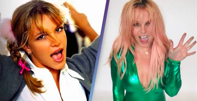Britney Spears Is Retiring From Music, Longtime Manager Confirms