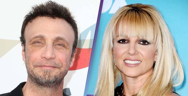 Britney Spears' Longtime Manager Quits Amid Conservatorship Controversy