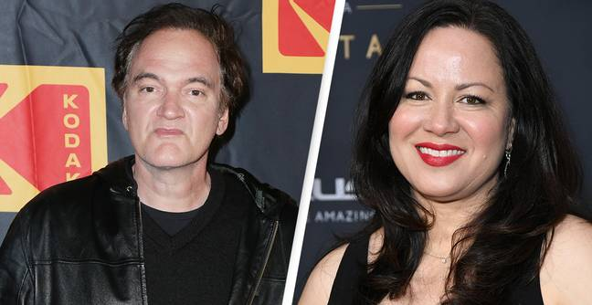 Bruce Lee's Daughter Claps Back At Quentin Tarantino Over His Latest Comments