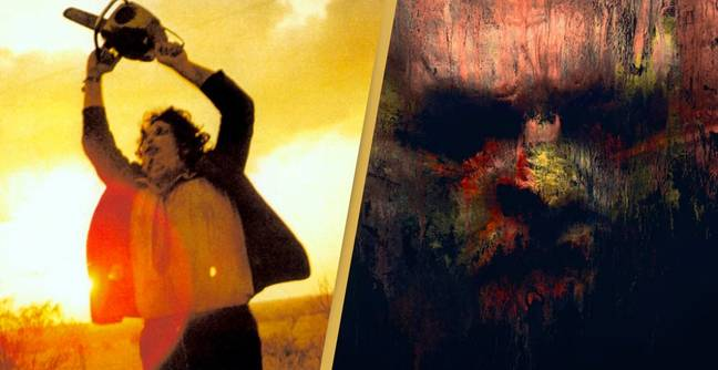 Texas Chainsaw Massacre Sequel Coming Straight To Netflix