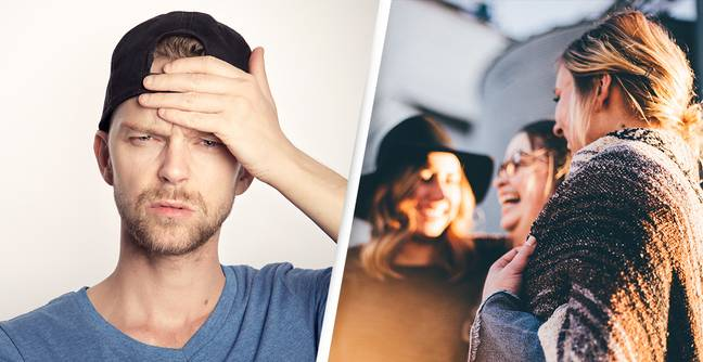 Some Of The Outrageous Myths That Men Still Seem To Believe About Women