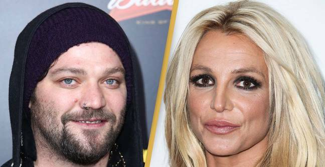 Bam Margera Compares Himself To Britney Spears As He Sues Jackass Creators