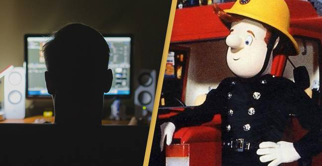 The Internet Has Some Wild Conspiracies About Characters In Fireman Sam