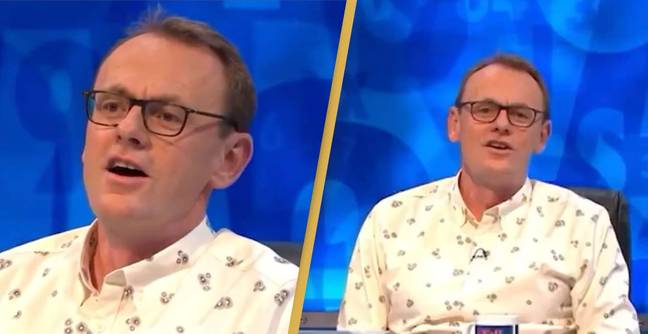 Sean Lock Reveals What He Wanted His Obituary To Say In Resurfaced Clip