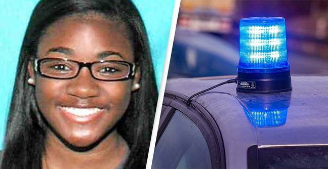 911 Operator On The Run After Deliberately Hanging Up On People In Need