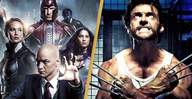 New Marvel President Once Said Remove 'Men' From 'X-Men' To Make Brand More Inclusive