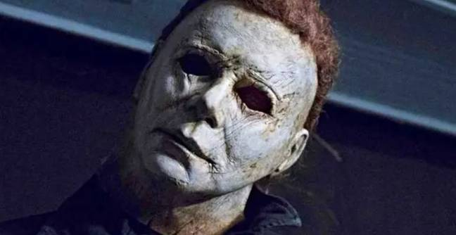 Michael Myers (Universal Pictures)