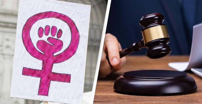 Referring To Women As 'Birds' Ruled As 'Plainly Sexist' By Judge