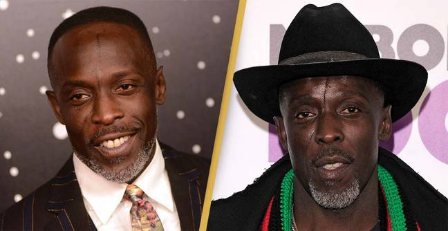 Michael K Williams Autopsy Reveals Cause Of Death