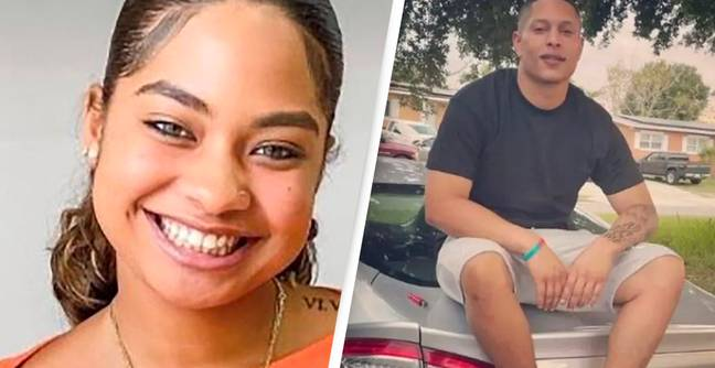 Person Of Interest Found Dead In Hunt For Missing 19-Year-Old DJ
