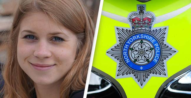 Police Boss Who Made 'Horrific' Sarah Everard Remarks Resigns