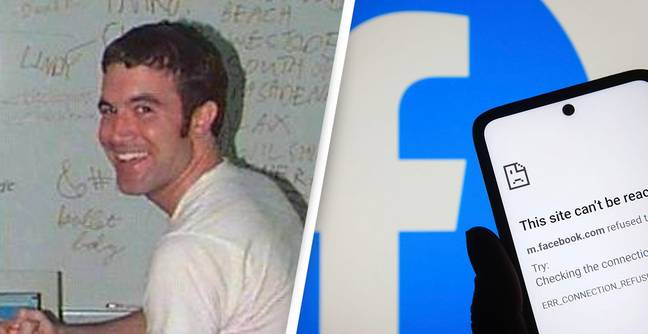 Tom From MySpace Responds Perfectly On Twitter Following Facebook And Instagram Outage