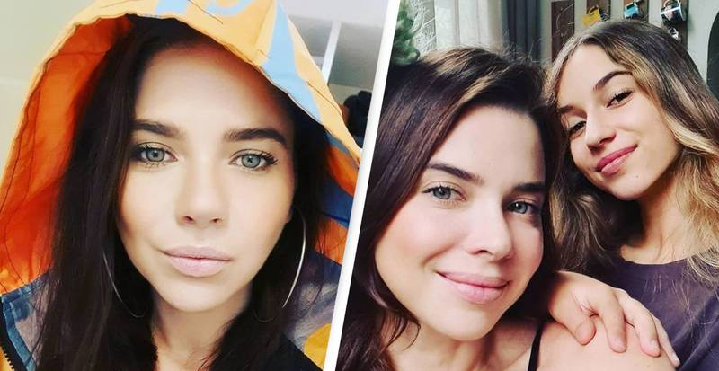 Mum Deletes Influencer Daughter's Social Media Accounts With 1.7 Million Followers