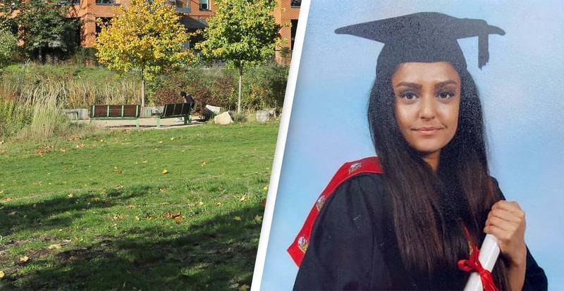 Sabina Nessa: Vigil To Be Held For Teacher Who Was Discovered Murdered In A Park