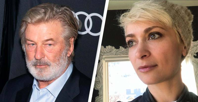 Criminal Charges 'On The Table' Following Alec Baldwin's Fatal Halyna Hutchins Shooting