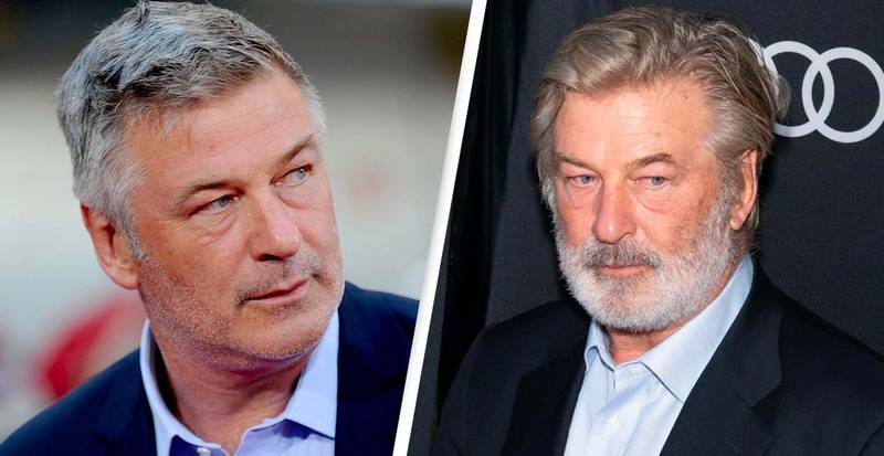 Legal Experts Weigh In On Whether Alec Baldwin Could Face Jail Time