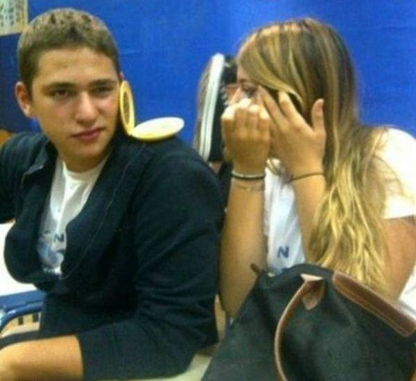 14 Ultimate Friendzone Masters In Action Friend Zone1