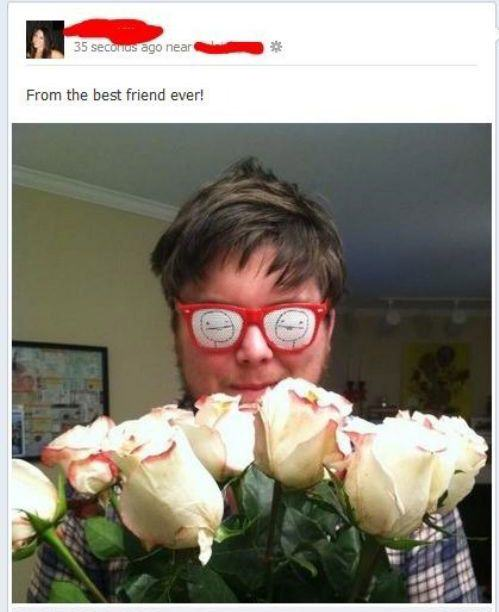 14 Ultimate Friendzone Masters In Action More friendzone themed pics3