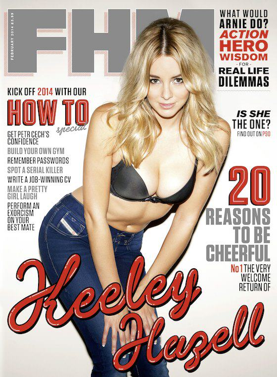 An Evening Sized Portion Of Keeley Hazell keeley cover