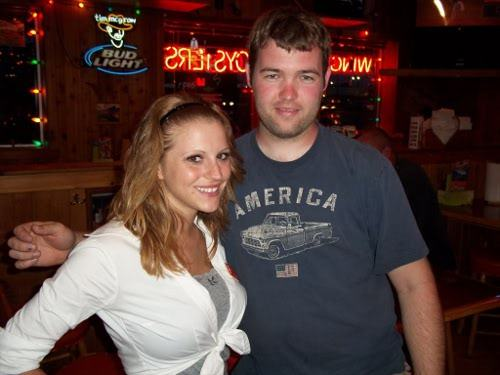 14 Ultimate Friendzone Masters In Action super hover hand
