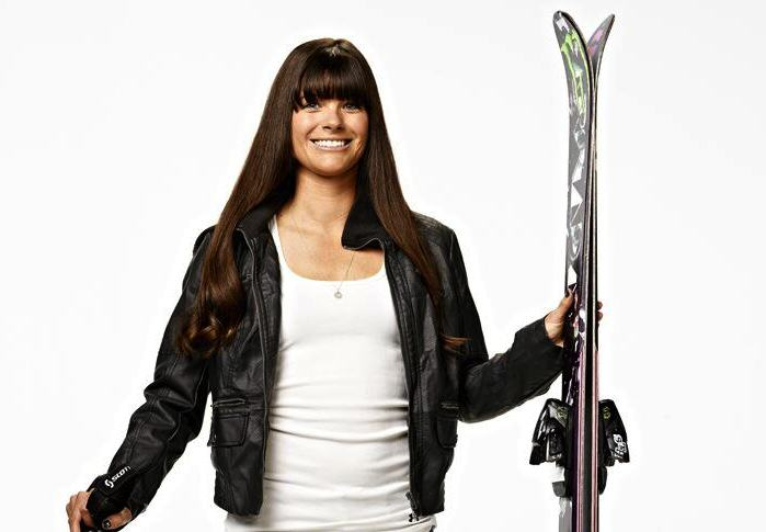 18 Reasons Why The Winter Olympics Are Hotter Than The Summer Olympics 45 Keri Herman USA Freestyle Skiing