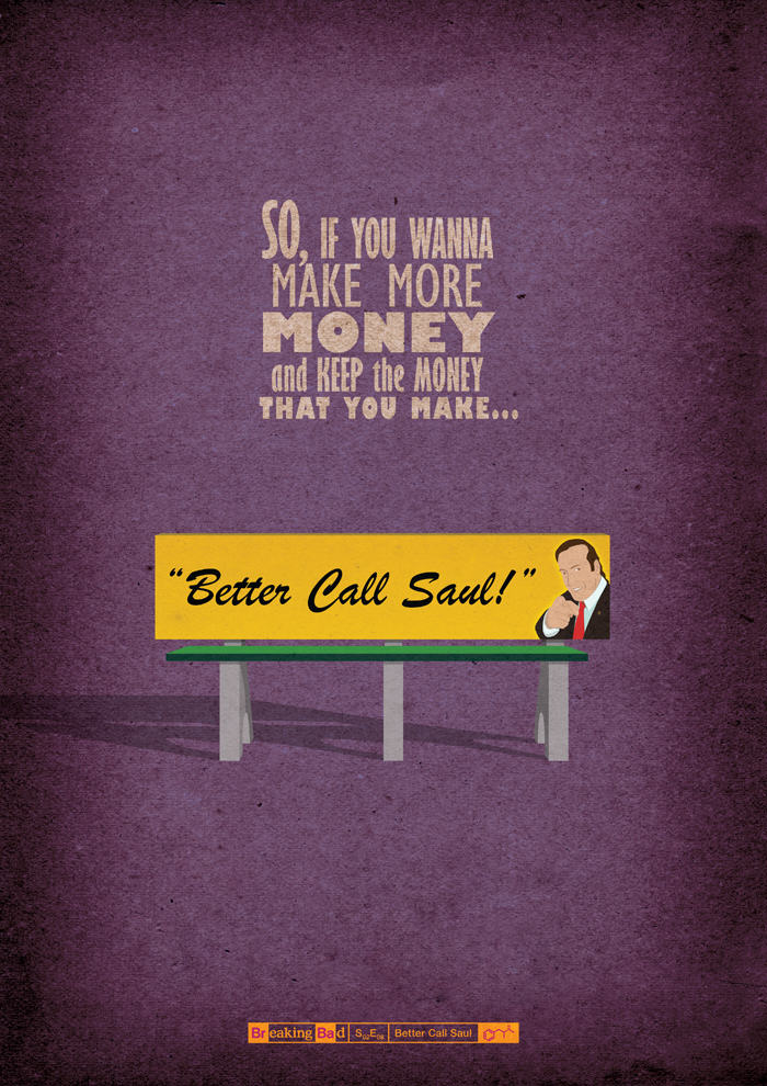 Designer Creates Amazing Posters For Every Breaking Bad Episode tumblr mvpqsrNLV91slqxs4o1 1280