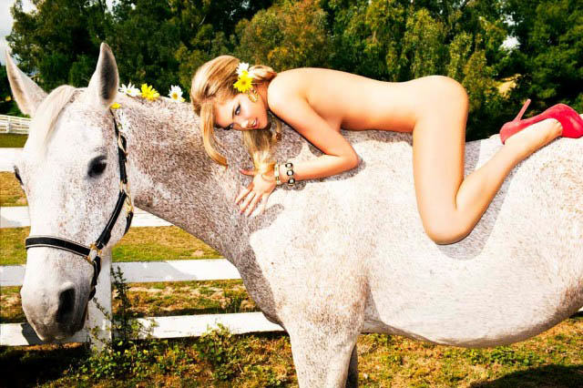 The Very Best Of Kate Upton Topless kate upton topless photos 1