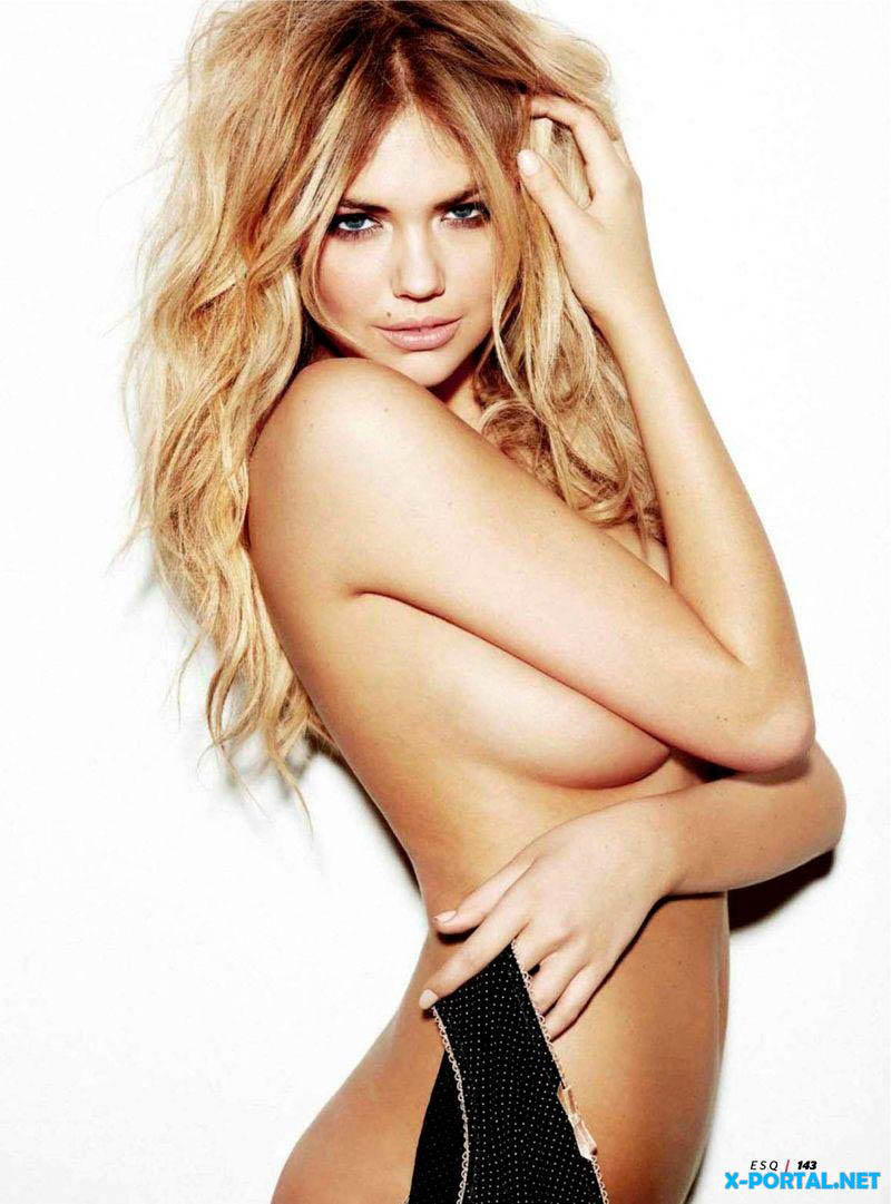 The Very Best Of Kate Upton Topless kate upton topless photos 10