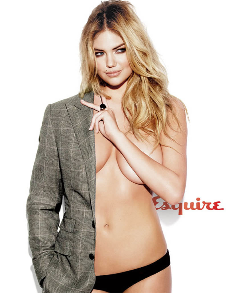 The Very Best Of Kate Upton Topless kate upton topless photos 11